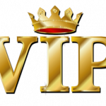Waarom u niet èlke cliënt uitnodigt in de VIP box