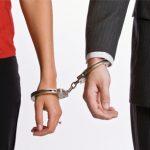 Waarom cliëntenbinding winstgevender is dan acquisitie …