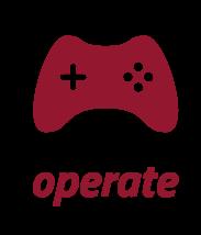 operate uitvoering