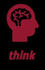 Think denk